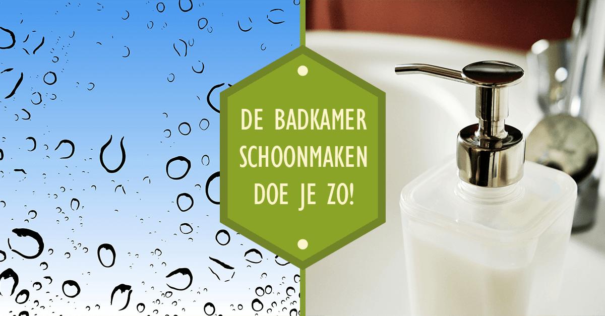 https://huiscleaning.nl/images/easyblog_images/915/b2ap3_large_Blogpost-Badkamer.png