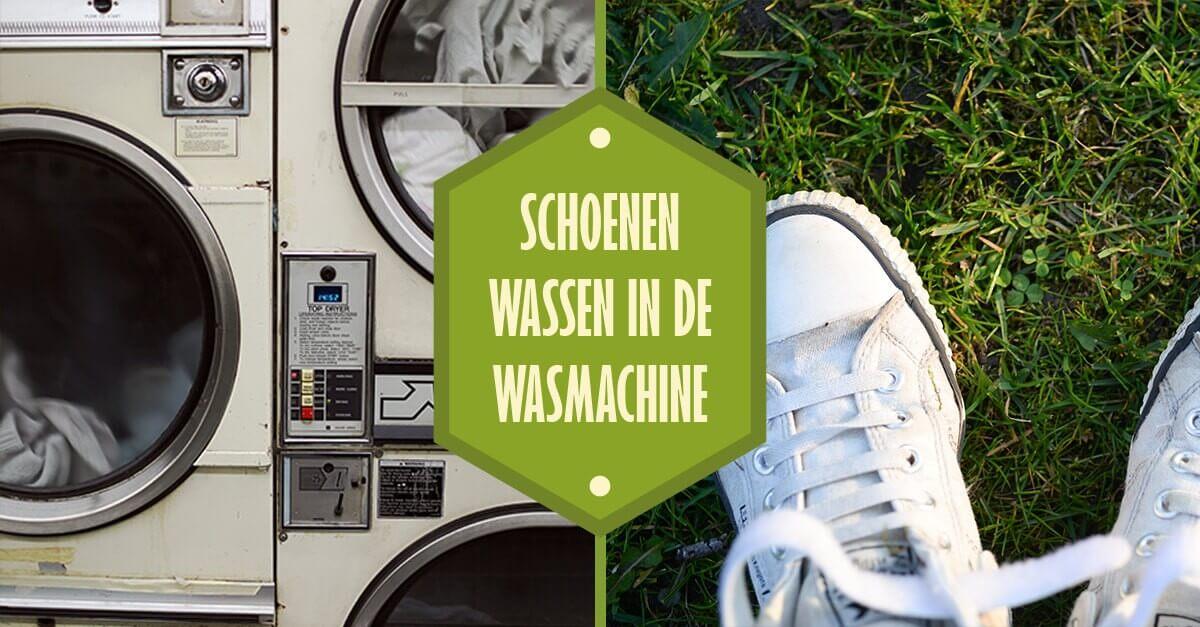hoe maak ik mijn schoenen schoon? lees het hier   huiscleaning